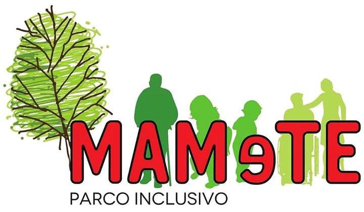 Mamete Parco Inclusivo