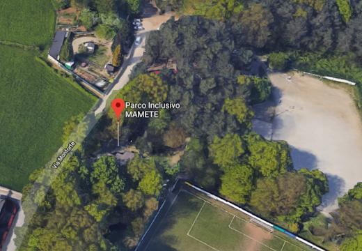 Mamete_google_map