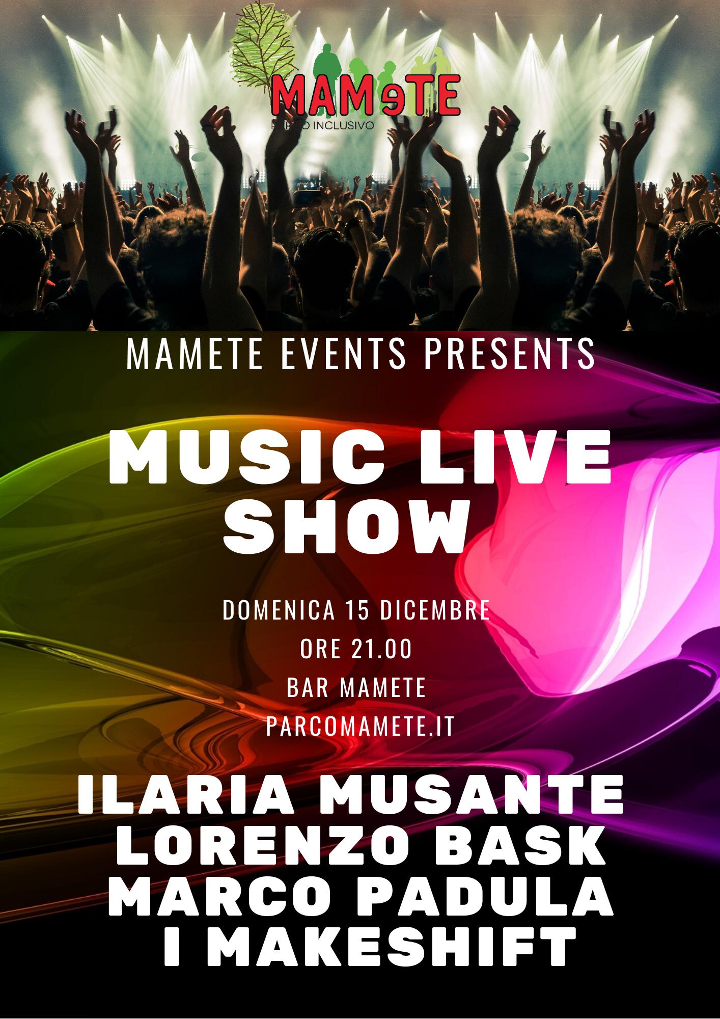 Copia-di-Copia-di-MUSIC-LIVE-SHOW